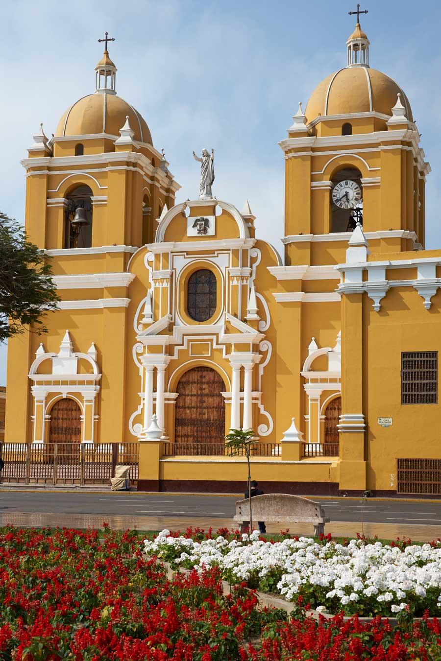 kuoda-blog-why-trujillo-destination-visit-2017-3.jpg