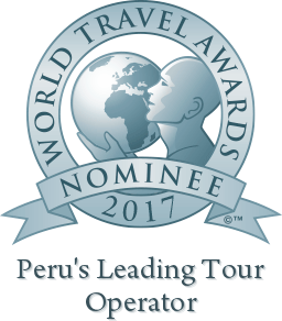 perus-leading-tour-operator-2017-nominee-shield-1