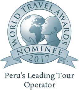 perus-leading-tour-operator-2017-nominee-shield-1