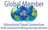 ETC-Global-Member-kuoda-2017.jpg