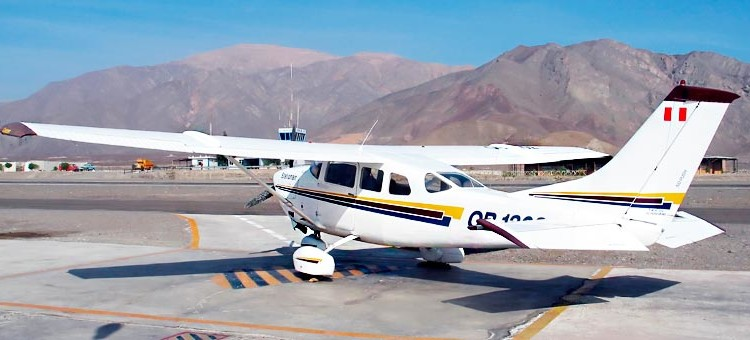 private-flight-charters