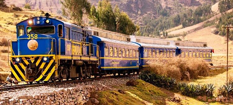 private-train-charters-machu-picchu