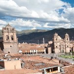 testimonial-cusco-city