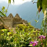 testimonial-inca-empire