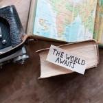 testimonial-personalized-itinerary