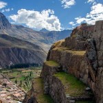 testimonial-sacred-valley