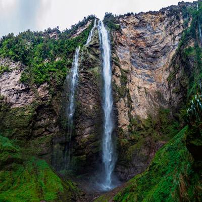 aa-chachapoyas-waterfall.jpg