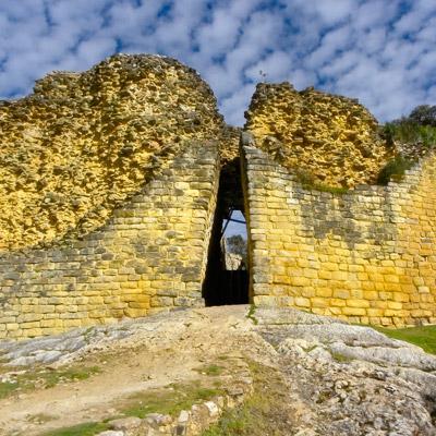 aa-fortress-of-kuelap.jpg