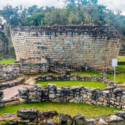 aa-yalape-archaeological-ruins.jpg