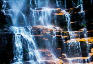 chachapoyas-waterfall.jpg