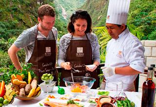 culinary-secrets-peruvian.jpg