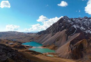 cusco-region-ausangate.jpg