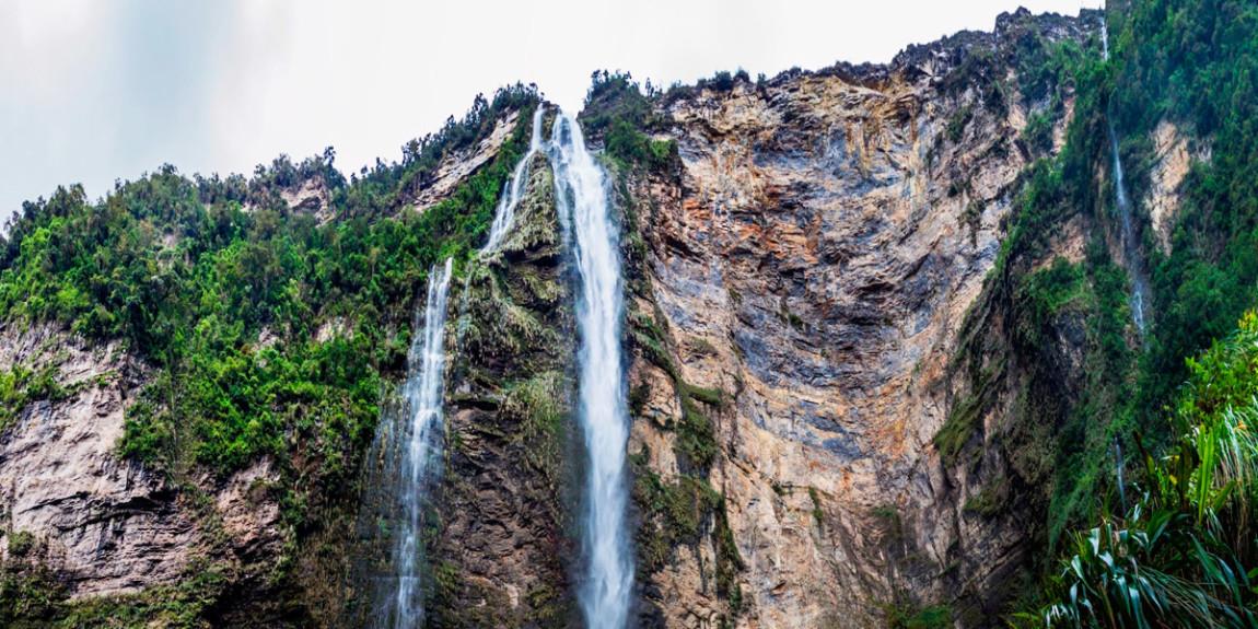 faa-chachapoyas-waterfall.jpg