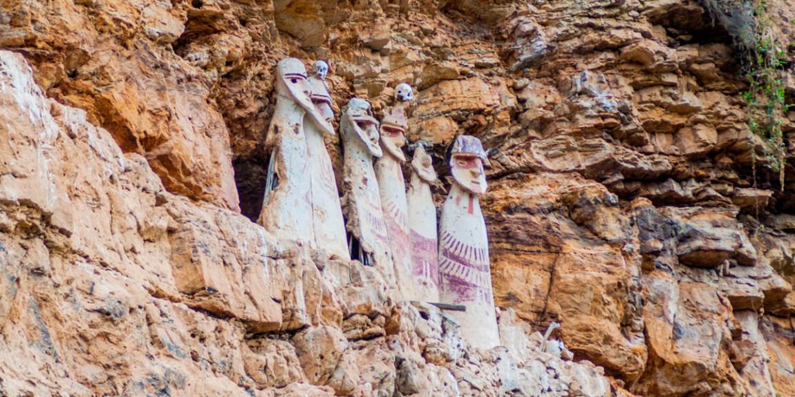 faa-sarcophagi-of-karajia.jpg
