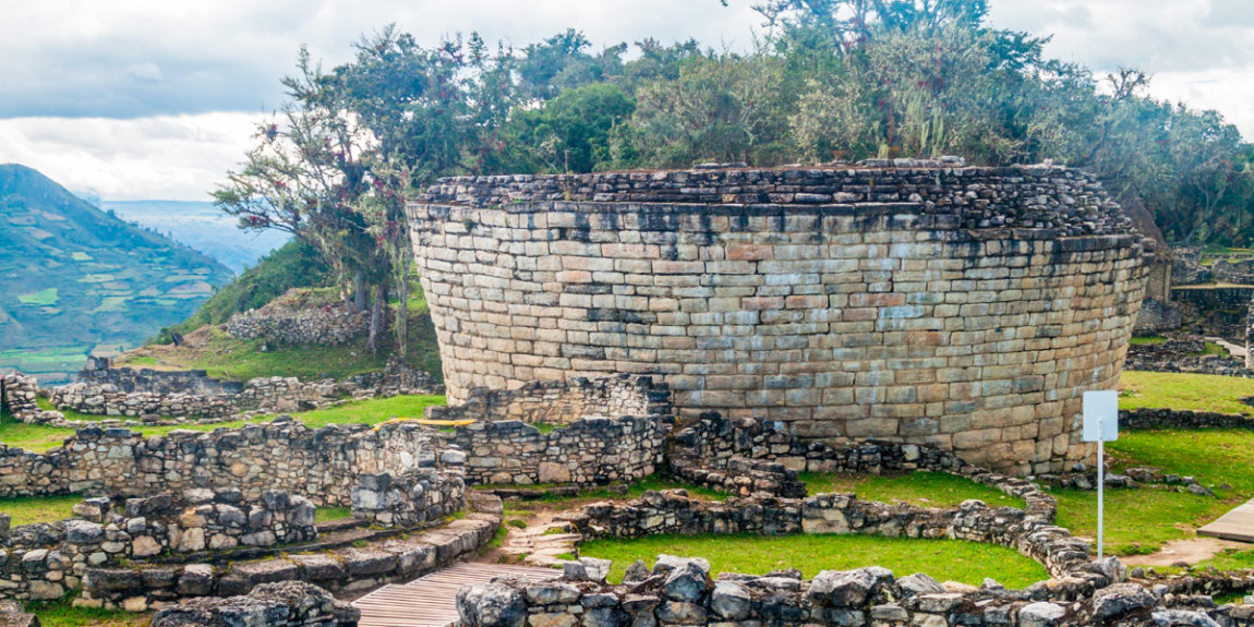 faa-yalape-archaeological-ruins.jpg