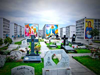 int-historical-cemetery-trujillo