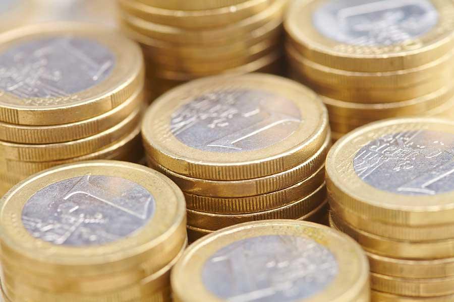 kuoda-blog-art-tipping-bargaining-peru-5.jpg