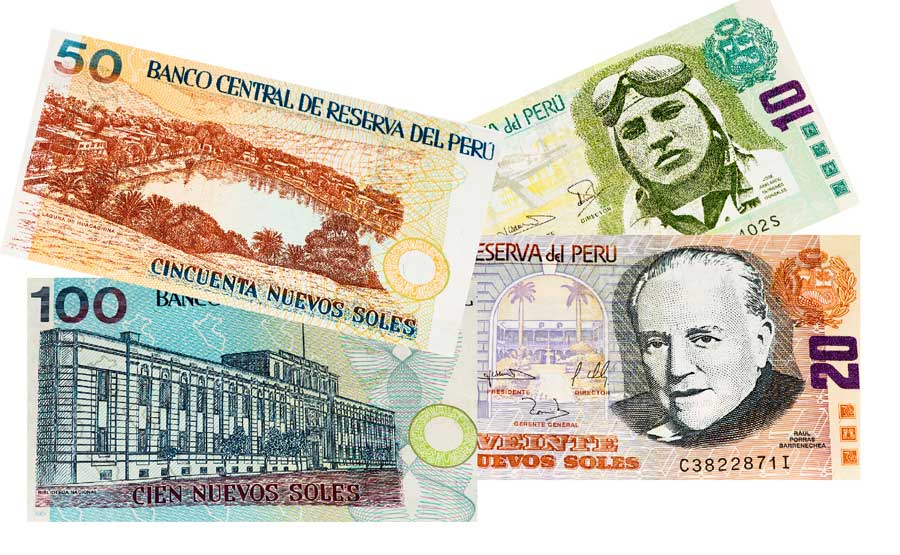 kuoda-blog-art-tipping-bargaining-peru-peruvian-bills.jpg