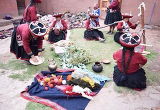 local-family-sacred-valley.jpg