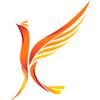 logo-kuoda.jpg