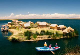 puno-floating-uros-islands.jpg