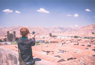streets-of-cusco.jpg