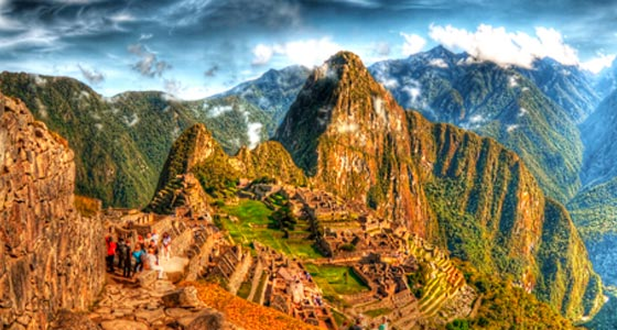 the-meaning-machu-picchu.jpg