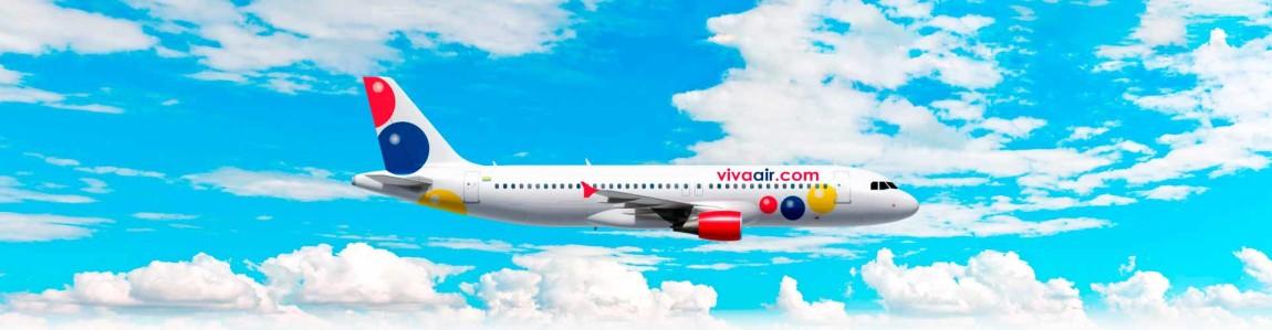 viva-airlines.jpg