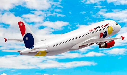 viva-airlines-peru.jpg