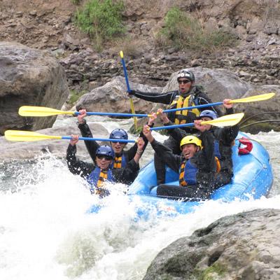 aa-adventure-activities.jpg
