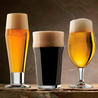 aa-beer-tasting.jpg