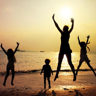 aa-family-friendly-activities-beaches.jpg