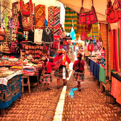 aa-local-village-markets.jpg