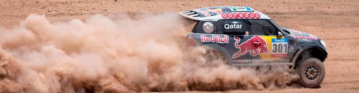 dakar-rally-return.jpg