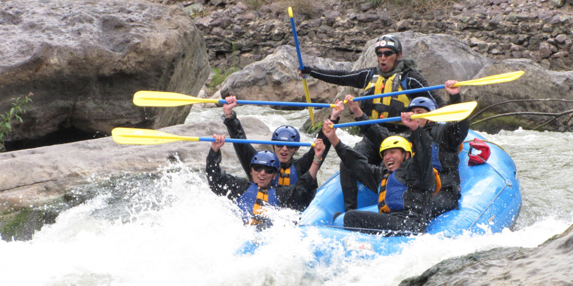 fa-adventure-activities.jpg
