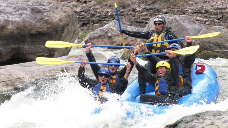 fa-adventure-activities