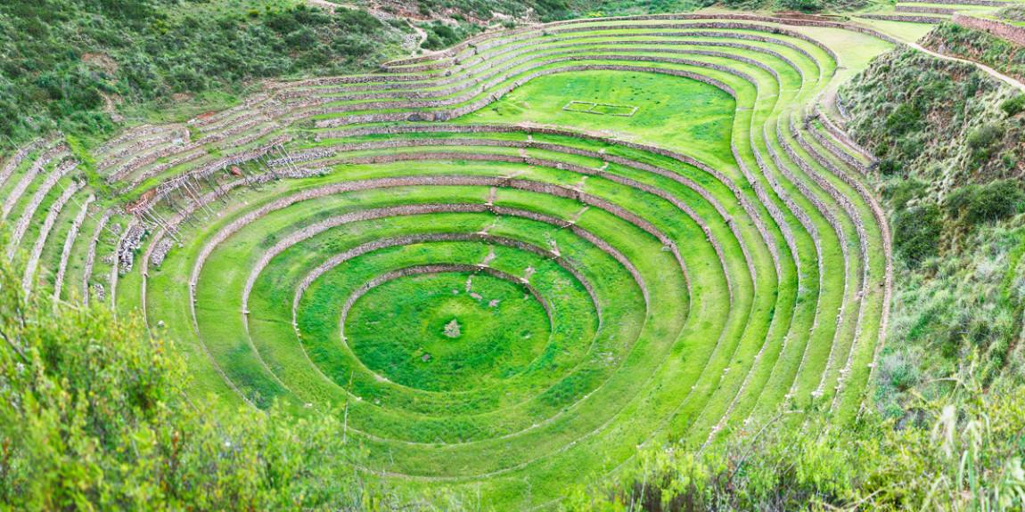 fa-archaeological-ruins.jpg
