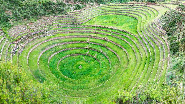 fa-archaeological-ruins