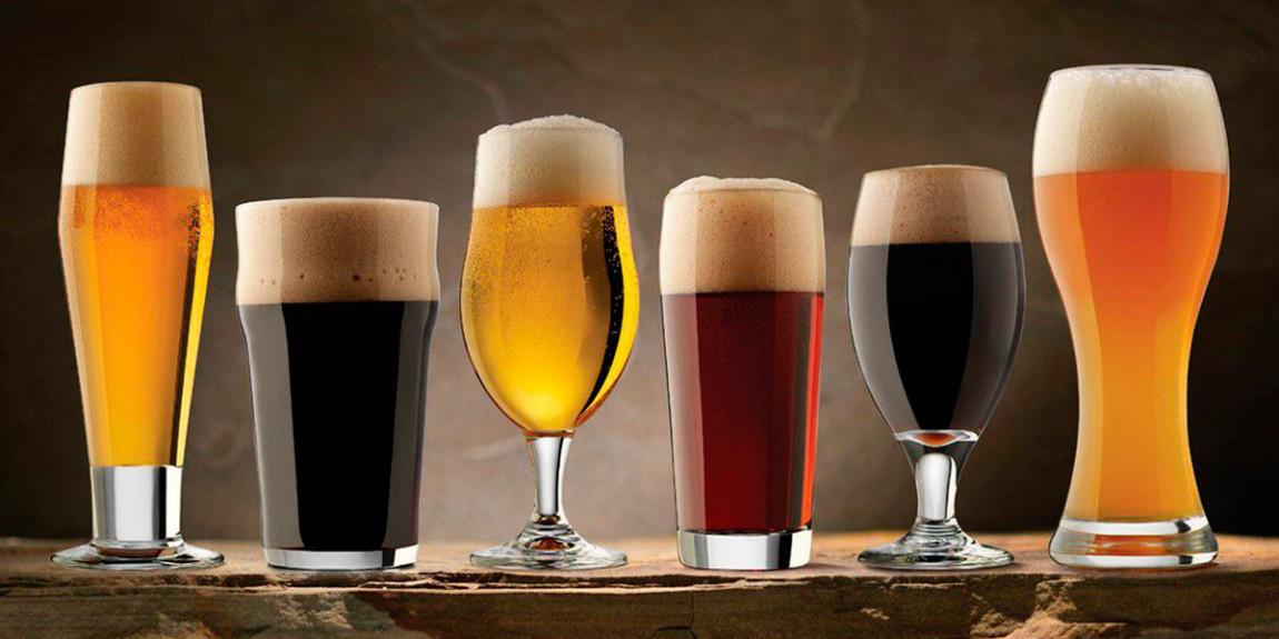 fa-beer-tasting.jpg