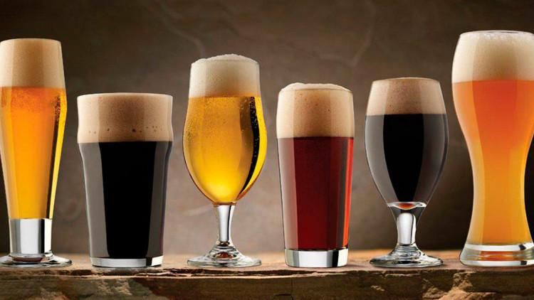 fa-beer-tasting