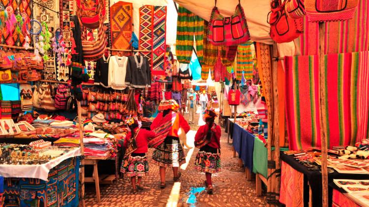 fa-local-village-markets
