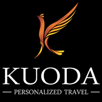 Kuoda Tours | Kuoda Travel | Personalized Experiences