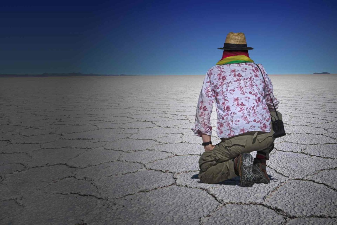 man-salt-flats-uyuni-bolivia-destination.jpg
