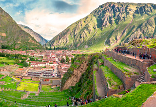 sacred-valley-tour-ollantaytambo