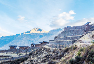 sacred-valley-tour-pisac