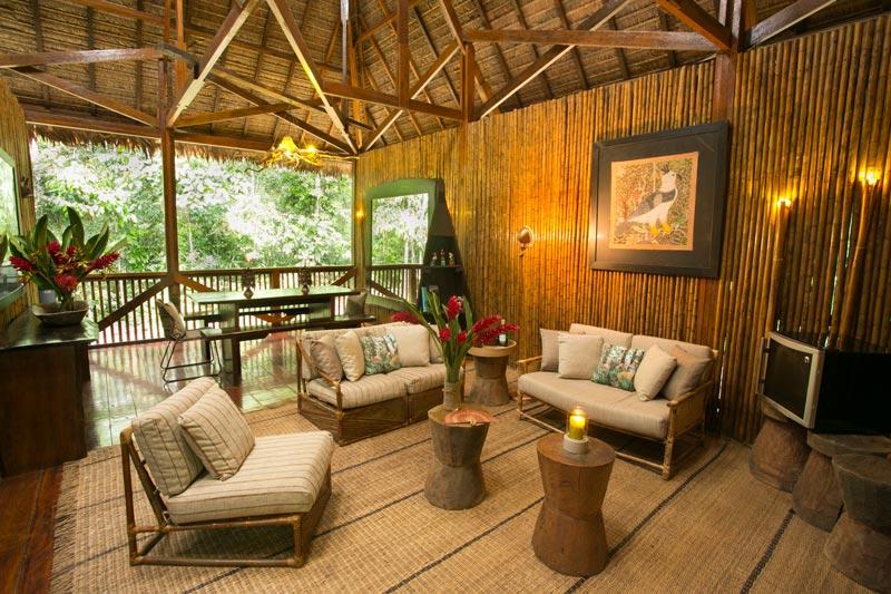 accommodation-amazon-villa1.jpg