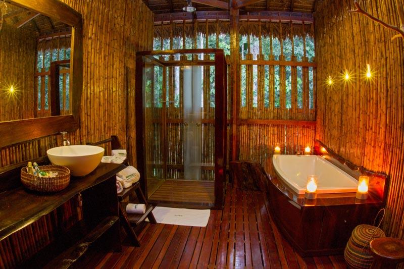 accommodation-amazon-villa2.jpg