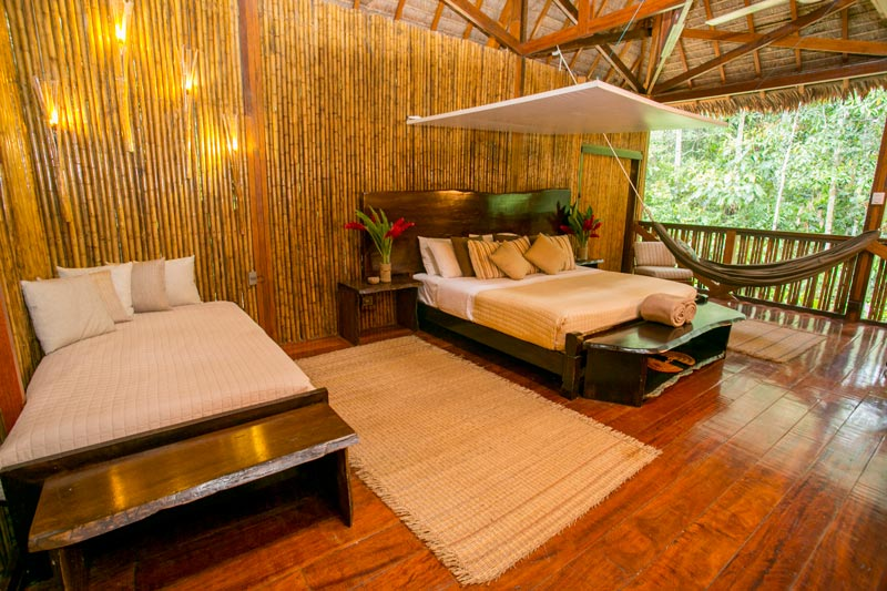 accommodation-amazon-villa5.jpg