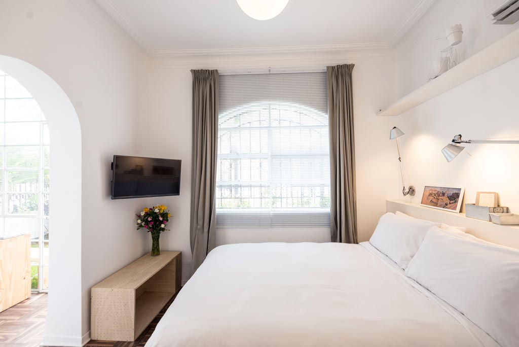 accommodation-autor-lima2.jpg