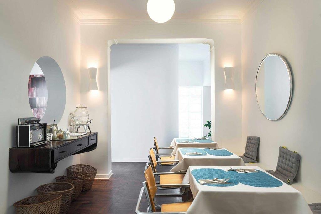 accommodation-autor-lima4.jpg